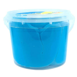Super Light Moulding Clay - Blue