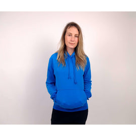 Ladies Active Wear Light Blue