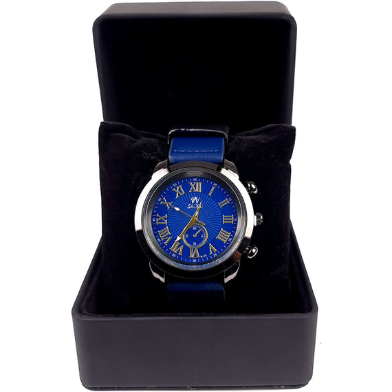Ken Vincent Men's Watch Style 15