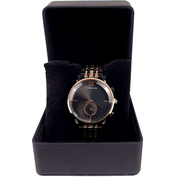 Ken Vincent Men's Watch Style 3