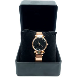 Valatelli Women's Watch Style 1
