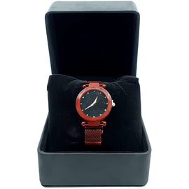 Valatelli Women's Watch Style 2