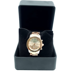 Valatelli Women's Watch Style 13