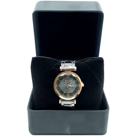 Valatelli Women's Watch Style 14