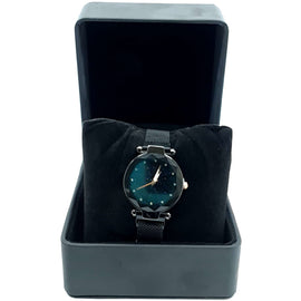 Valatelli Women's Watch Style 12