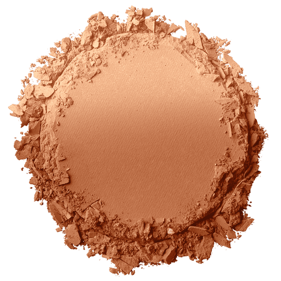 NYX Ombre Blush 06 Nude to Me 8g