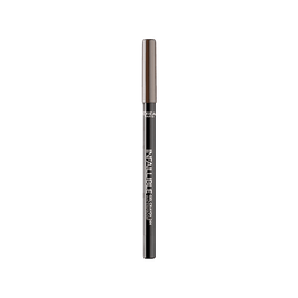 L'Oreal Infallible Gel Crayon 24H Waterproof Eyeliner 04 Taupe Of The World