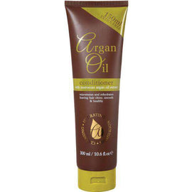 Argan Oil Conditioner 300mL