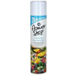 Flower Shop Exterminator Odour Neutraliser 330mL