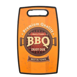 BBQ Series Chopping Board - Best in Town