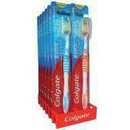 Colgate Extra Clean Toothbrush Medium