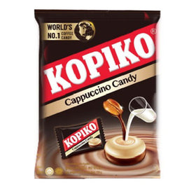 Kopiko Coffee Candy 150g Classic