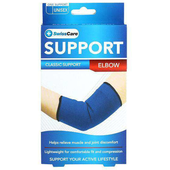 Medipure Elbow Support