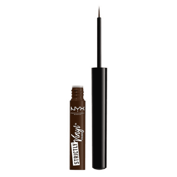 Nyx 2Ml Strictlhttps://cdn.shopify.com/s/files/1/0384/1504/0644/products/Screenshot_20190705-220622_Chrome_900x_f5e12327-1763-4af1-bbd1-bfb42313e712_thumb.jpg?v=1600748825y Vinyl Eyeiner 06 Alliance (Carded)