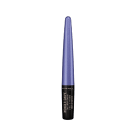 Rimmel London 1.7Ml Wonder Swipe 2-In-1 Eyeliner & Eye Shadow 007 Crave Me (Non Carded)