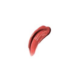 Loreal Infalliable Lip Gloss 404 Coral Constant (Non-Carded)
