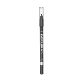 Rimmel London 1.3G Scandal' Eyes Eye Liner 004 Grey (Non Carded)