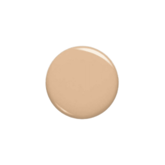 Maybelline 30Ml Dream Satin Liquid Foundation 23 True Beige (Non Carded)