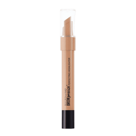 Maybelline 1.2g Brow Precise Highlighter 320 Deep