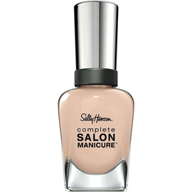 Sally Hansen 14.7Ml Color Therapy Nail Polish 142 Off The Shoulder (Non- Carded)