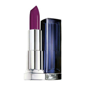 Maybelline Colour Sensational Lipstick 820 Berry Bossy
