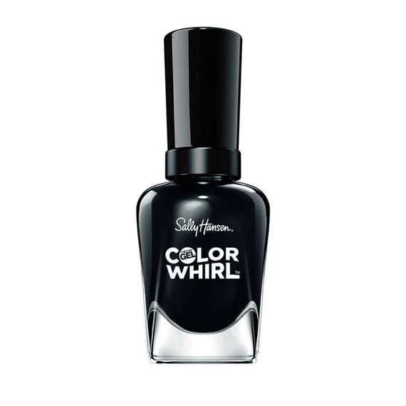 Sally Hansen Color Whirl- Steam Punk