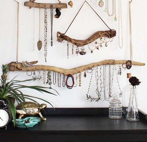 Upscale Your Room on a Budget: The Boho Way