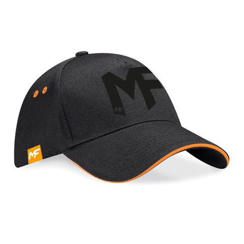 MF Street Dance Cap Adult (MAF0197)