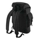 MF Dance Elite Urban explorer backpack (MAF0354)