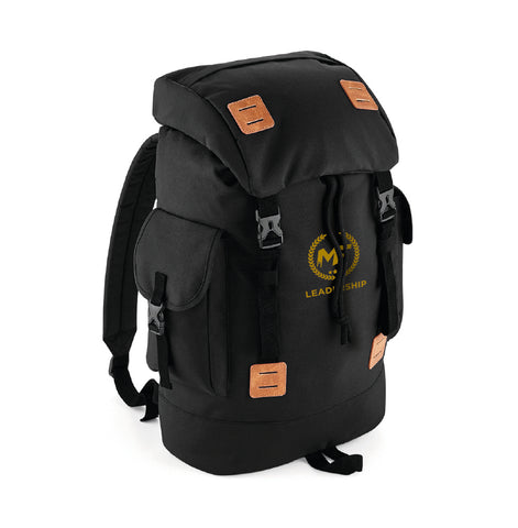 MF Dance Elite - Urban explorer backpack (MAF0354)
