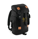 MF Leadership Urban explorer backpack (MAF0301)
