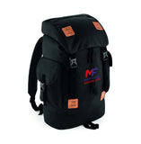 MF Martial Arts Urban explorer backpack (MAF0302)