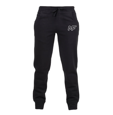 MF Slim fit Joggers Kids (MAF0286)