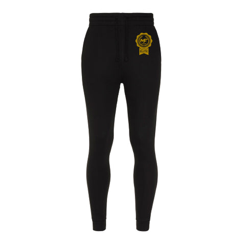 MF Dance Elite Unisex Tapered track pant (MAF0348)