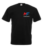 MFCHAMPS T-shirt Childrens