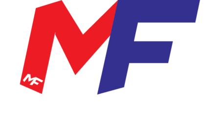 MF Premier Clothing is the official site for MF branded Matt Fiddes Martial Arts and MF Street Dance Clothing
