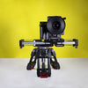 Edelkrone Slider Plus Pro Medium