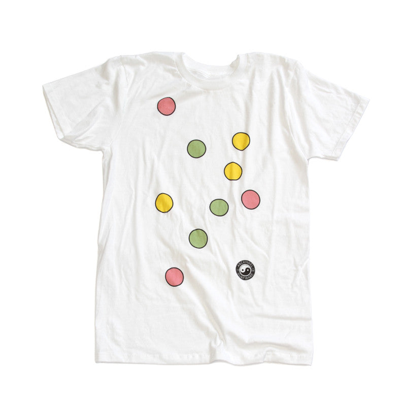 Arcangel Surfware All The Small Things T-Shirt (SRF-019)