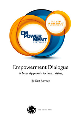 Empowerment Dialogue ebook
