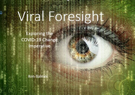 Viral Foresight pdf