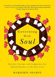 Governing With Soul