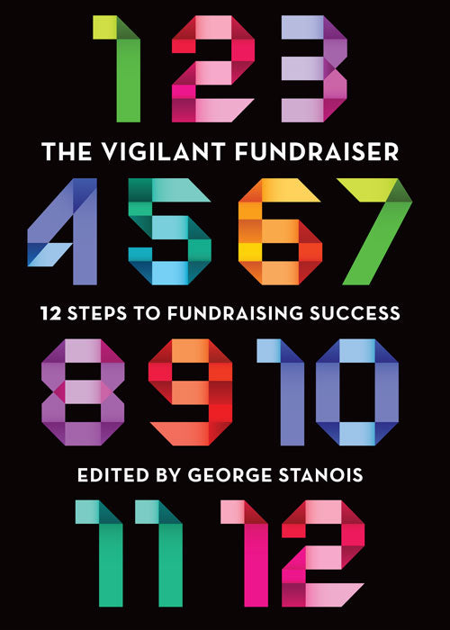 The Vigilant Fundraiser