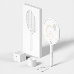 SHOOK™ Electric Mosquito Swatter