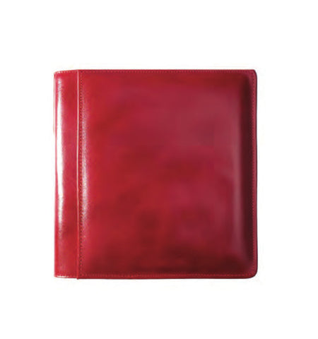 "101 - 4"" x 6"" Foldout Photo Album"