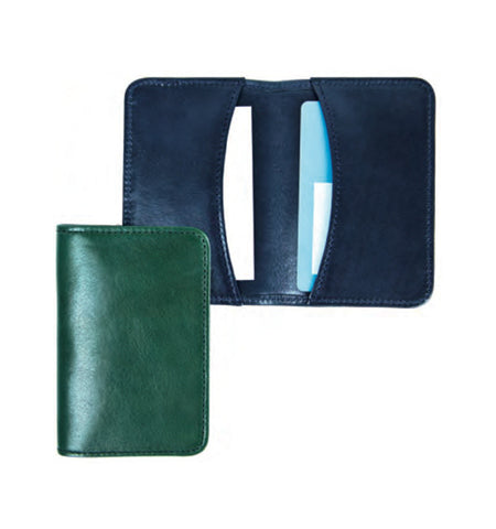 112 - Business Card Case