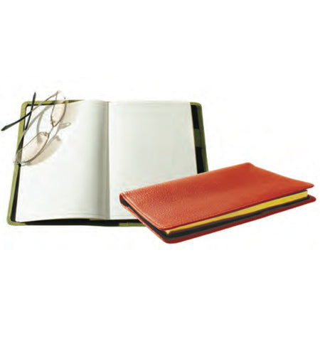 120 - Lined Journal