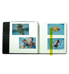 133 - Magnetic Photo Album