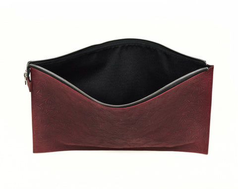 182 - Large Pouch