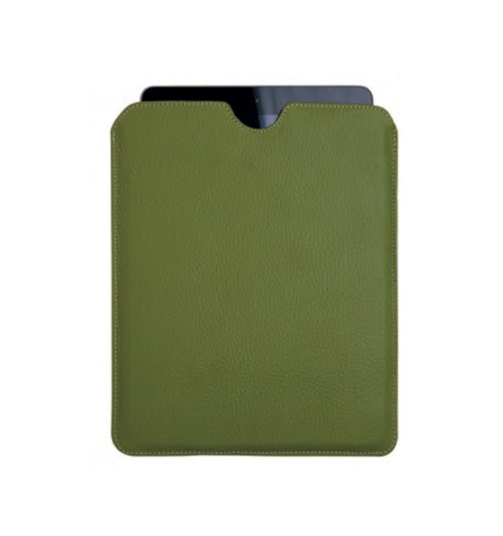 208 - IPAD Air Pouch