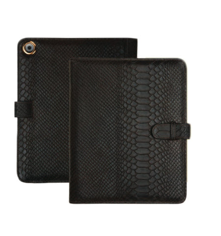 209 - IPAD Air Case